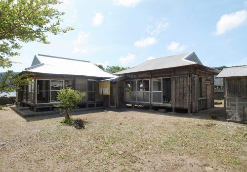 【リリーの家】が南海日日新聞、Yahooニュースにて掲載されました。