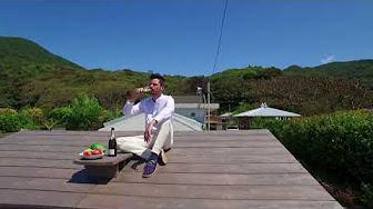 【プレスリリース】「伝泊・奄美」プロモ―ション映像(旅人の視点編) 完成のお知らせ