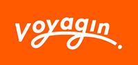 「Voyagin」から、海外からの旅行者向け2泊3日の伝泊ツアー販売開始